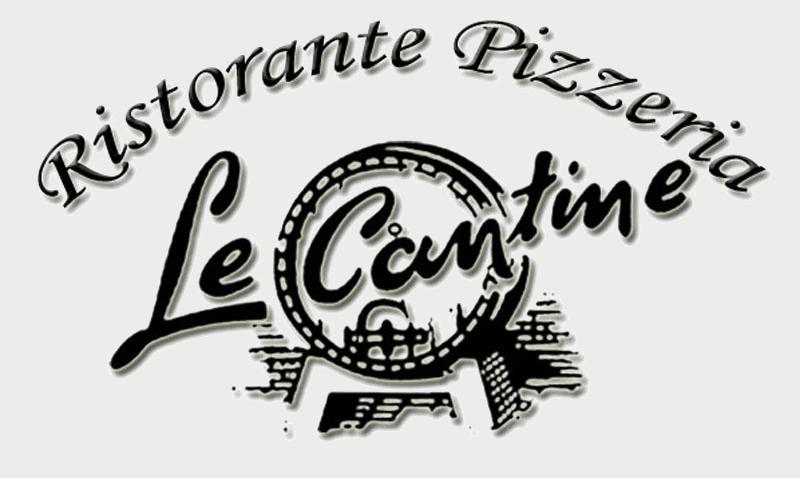 Ristorante Le Cantine